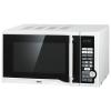 Микроволновая печь BBK 20MWS-770S/W, купить за 3 957руб.