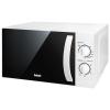 Микроволновая печь BBK 20MWG738МW, белая, купить за 3 780руб.