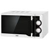 Микроволновая печь Bbk 23MWS-928M/W/RU, купить за 4 835руб.