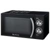 Микроволновая печь Centek CT-1580, купить за 4 320руб.