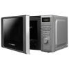 Микроволновую печь Redmond RM 2002 D, купить за 6440руб.
