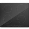 Варочная поверхность Darina P BECI342 005B, черная, купить за 19 080руб.