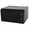 Микроволновая печь LG MJ3965BIS, черная, купить за 26 910руб.