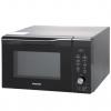 Микроволновую печь Samsung MC32K7055CK, черная, купить за 27 923руб.