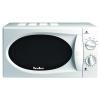 Микроволновая печь Tesler MM-1712, белая, купить за 3 240руб.