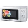 Микроволновая печь Supra MWS-2108MW, белая, купить за 4 050руб.