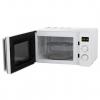 Микроволновая печь Vitek VT-2453 W, белая, купить за 8 010руб.