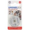 Товар Набор DREMEL SC456, диски для резки металла, 5 шт. [2615s456jc], купить за 1 325руб.