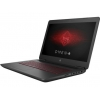 Ноутбук HP Omen 17-w100ur , купить за 107 485руб.