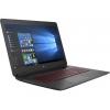 Ноутбук HP Omen 17-w102ur , купить за 169 985руб.