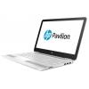 Ноутбук HP Pavilion 15-au046ur , купить за 31 290руб.