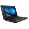 Ноутбук HP 15-ba579ur , купить за 39 900руб.
