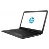 Ноутбук HP 17-x106ur , купить за 40 540руб.