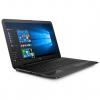 Ноутбук HP 17-y058ur , купить за 50 550руб.