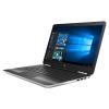 Ноутбук HP Pavilion 14-al105ur , купить за 46 230руб.