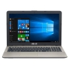 Ноутбук Asus A541UV i7-6500U , купить за 52 020руб.