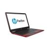 Ноутбук HP Pavilion 15-au138ur , купить за 53 125руб.