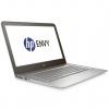 Ноутбук HP Envy 13-d104ur , купить за 83 100руб.