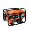 Электрогенератор Patriot SRGE 3500Е (бензиновый), купить за 16 370руб.