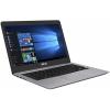 Ноутбук Asus Zenbook UX310UQ , купить за 67 960руб.