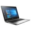 Ноутбук HP ProBook 650 G3 , купить за 70 800руб.