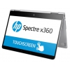 Ноутбук HP Spectre 13-w002ur x360 , купить за 100 780руб.