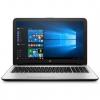 Ноутбук HP 15-ba573ur , купить за 40 050руб.