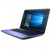 Ноутбук HP 15-ba578ur , купить за 31 440руб.