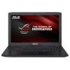 Ноутбук ASUS ROG GL552VW , купить за 72 875руб.