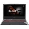 Ноутбук ASUS ROG G752VY , купить за 122 205руб.