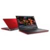 Ноутбук Dell Inspiron 7567 , купить за 54 360руб.