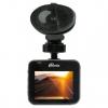 Автомобильный видеорегистратор Ritmix AVR-454 Nova, черный, купить за 4 070руб.