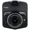 Автомобильный видеорегистратор Telefunken TF-DVR23HD (с экраном), купить за 3 025руб.