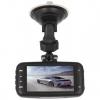 Автомобильный видеорегистратор Telefunken TF-DVR24HD (с экраном), купить за 3 025руб.