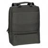 Сумка для ноутбука Рюкзак Riva case 8660, коричневый, купить за 3 120руб.