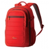 Сумка для фотоаппарата Рюкзак Lowepro Tahoe BP 150, красный, купить за 6 490руб.