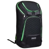 PortDesigns Gaming Backpack Port, купить за 8 250 руб.