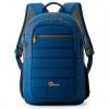 Сумка для фотоаппарата Рюкзак Lowepro Tahoe BP 150, синий, купить за 6 490руб.