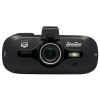 Автомобильный видеорегистратор AdvoCam FD8, черный, купить за 5 670руб.