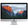 Моноблок Apple iMac 27 Retina 5K, купить за 246 250руб.