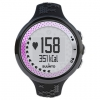 Умные часы Suunto M5 Women, черно-серебристые, купить за 13 000руб.