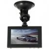 Автомобильный видеорегистратор Rekam F200 (режим фотосъемки), купить за 3 240руб.