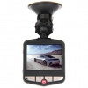Автомобильный видеорегистратор Videovox DVR-100, черный, купить за 3 025руб.