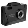 Автомобильный видеорегистратор Prology iOne-1100, черный, купить за 11 630руб.