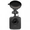 Автомобильный видеорегистратор Prology iREG-7570 SHD, черный, купить за 11 130руб.