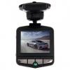 Автомобильный видеорегистратор Lexand LR-55, черный, купить за 4 830руб.