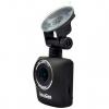 Автомобильный видеорегистратор AdvoCam FD ONE, черный, купить за 4 560руб.