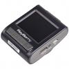 Автомобильный видеорегистратор RayBerry D3, черный, купить за 5 610руб.