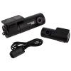 Автомобильный видеорегистратор BlackVue DR430-2CH GPS (без экрана), купить за 19 530руб.