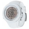 Умные часы Suunto Ambit3 Sport HR, белые, купить за 30 990руб.